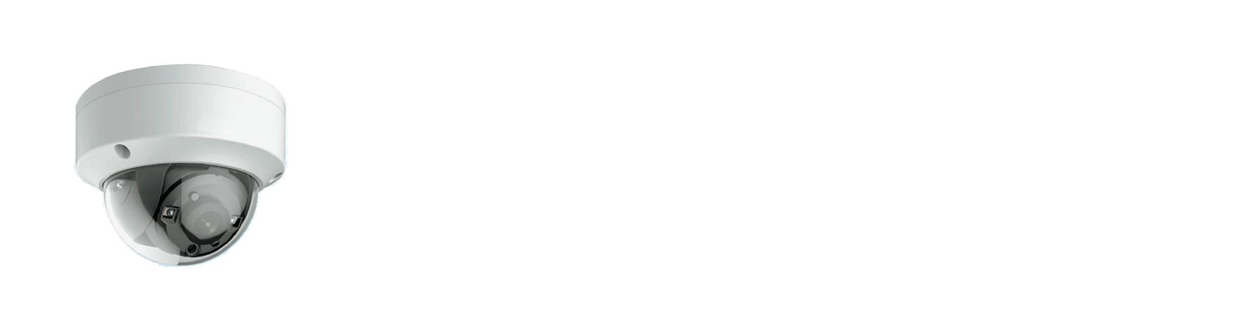 111 1 - TOP