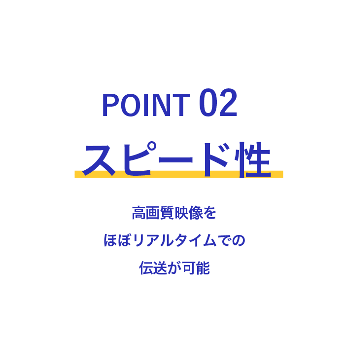 point02 - TOP