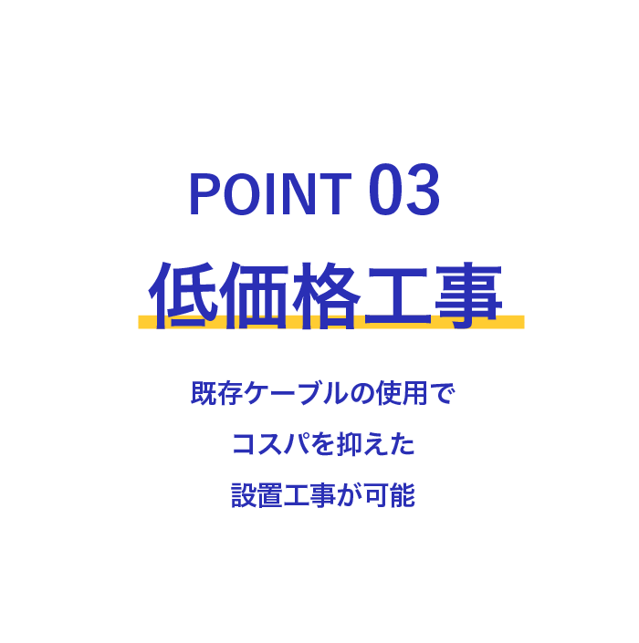 point03 - TOP
